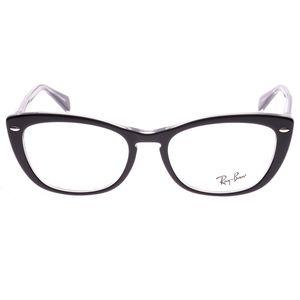 8523589026-oculos-grau-rban-5366-2034-54-rayban-cor-preto2