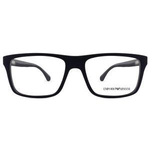 8551453971-oculos-grau-earm-3034-5229-55-emporio-armani-preto