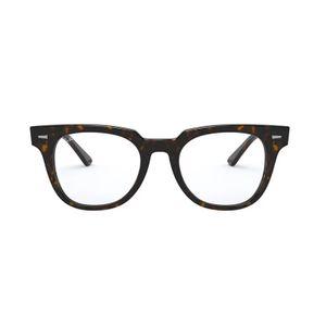 8553996672-oculos-grau-rban-5377-2012-52-rayban-tartaruga2