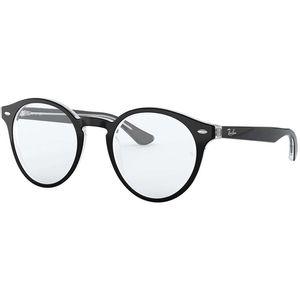8563228896-oculos-grau-rban-5376-2034-49-rayban-cor-preto