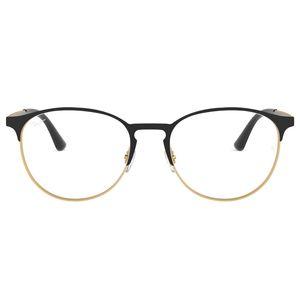 8563512943-oculos-grau-rban-6375-3051-53-rayban