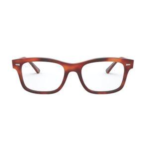 8565481214-oculos-grau-rx5383-5944-54-rayban-tartaruga-