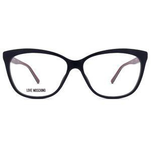 8565786533-oculos-mlov-mol506-807-5613-cor-preto-frontal