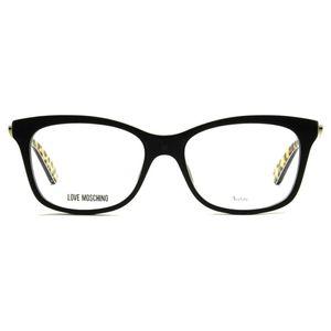 8566071911-oculos-mol517-807-5216-marca-love-moschino-cor-preta-2