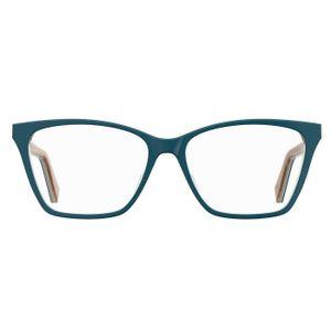 8566639669-oculos-garu-mol547-zi9-5315-love-moschino-cor-azul-frontal