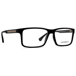 8566807826-oculos-grau-earm-3038-5063-56-emporio-armani-cor-preto2