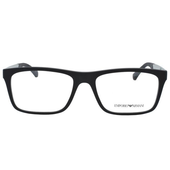 8569255626-oculos-grau-earm-3101-5042-55-emporio-armani-cinza2