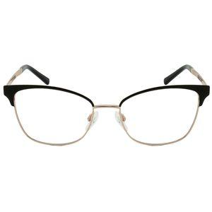 8575898184-oculos-grau-mkor-3012-1113-51-michael-kors-cor-preto