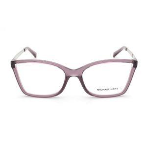 8576289000-oculos-grau-mkor-4058-3502-54-michael-kors-rosa2