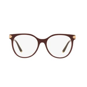 8579630435-oculos-dolc-5032-3091-53-marca-dolce-gabbana-cor-vinho2