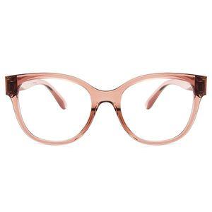 8579729645-oculos-de-grau-dolce-e-gabbana-dg5040-3148-52-rosa