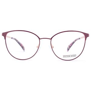 8588580892-oculos-grau-vh1274-0357-53-victor-hugo-rosa
