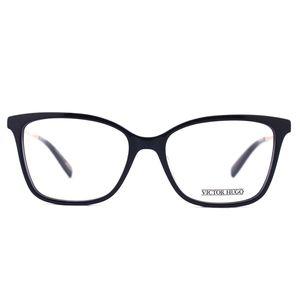 8588775042-oculos-grau-vh-1800s-0700-54-victor-hugo-preto-dourado2