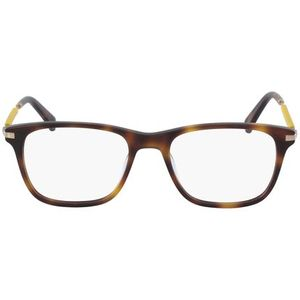8597589992-oculos-grau-ckj18704-240-52-calvin-klein-1