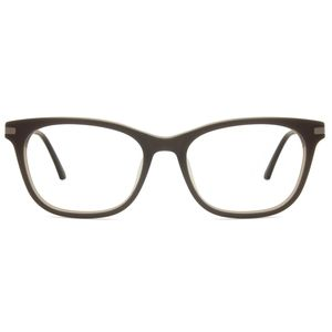 8598377038-oculos-grau-ckj18706-007-52-calvin-klein-cinza