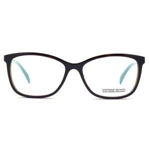 8600707153-oculos-grau-vh-1786-06nn-53-azul-marrom-victor-hugo2