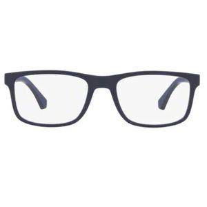 8622181480-oculos-grau-armani-ar-earm-3147-5754-55-azul