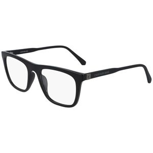 8599398115-oculos-grau-ckj19524-001-53-calvin-klein-preto2
