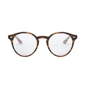 8623872606-oculos-grau-ray-ban-tartaruga-rban-5376-5082-49