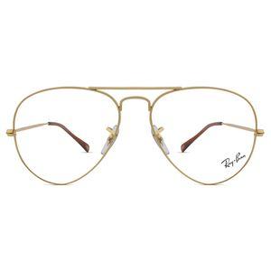 8623961165-oculos-grau-ray-ban-aviator-rx6049l-2500-55-2