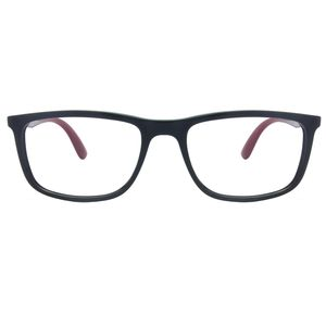 8624686060-oculos-grau-ray-ban-rx7171l-5960-56-preto-vermelho