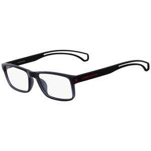 8626974563-oculos-grau-calvin-klein-ckje-19509-004-55-preto2