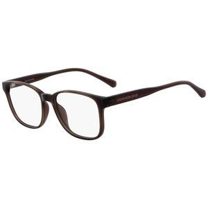 8627075078-oculos-grau-calvin-klein-ckj19507-210