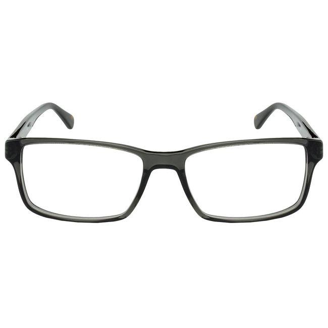 10501885189-oculos-grau-polo-masculino-ph-2123-5536