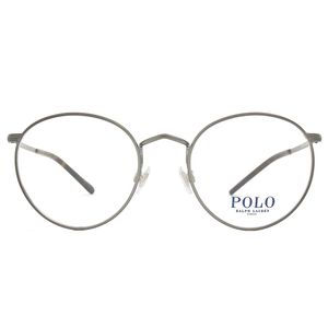 OCULOS-POLO-GRAU-METAL-PH-1179-9157_
