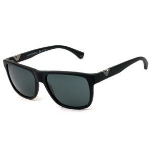 10504158077-oculos-solar-emporio-armani-ea-4035-5042-87-3n-mascu