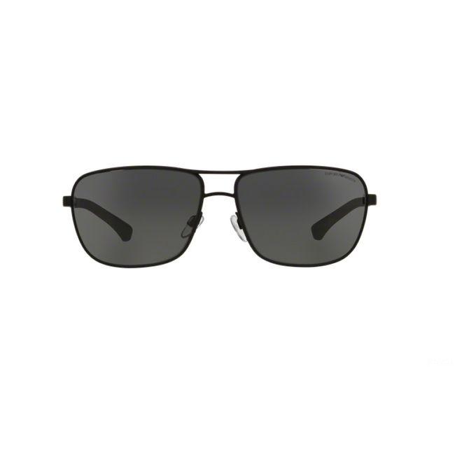 10504569615-oculos-solar-emporio-armani-ea-2033-3094-87-3n-mascu