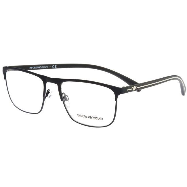 10504821911-oculos-emporio-armani-grau-mascu-preto-ea-1079-3094