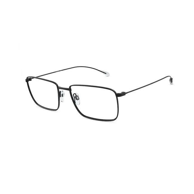 10504968574-oculos-grau-emporio-armani-ea-1106-3014-preto