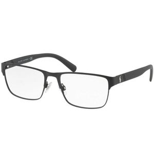 10505132863-ph-1175-9038-preto-oculos-grau-polo