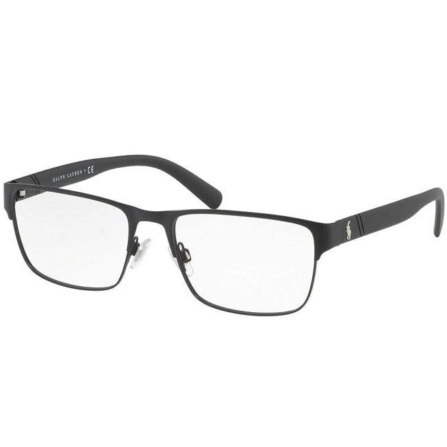 10505132863-ph-1175-9038-preto-oculos-grau-polo
