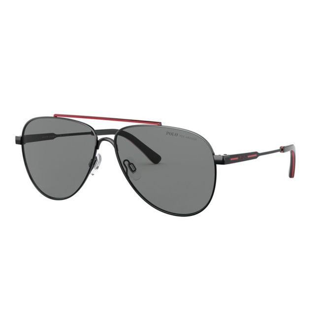 10518015070-ph-3126-9003081-3p-oculos-solar-polo-masculino