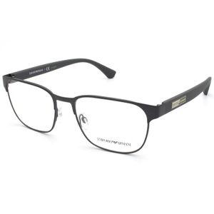 10520468660-oculos-grau-emporio-armani-ea-1103-3294