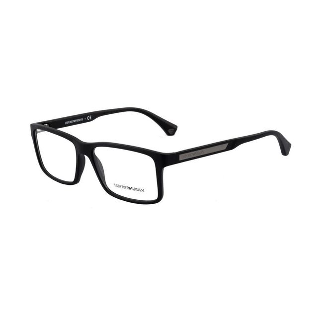 10521258185-oculos-grau-masc-emporio-armani-ea-3038-5063