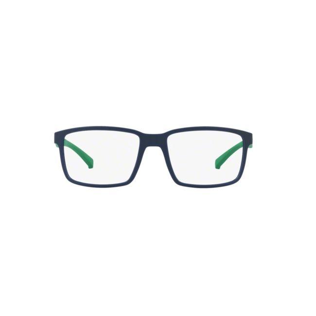 10560969147-oculos-grau-arnette-an7154l-2563-masculino-azuk-verde