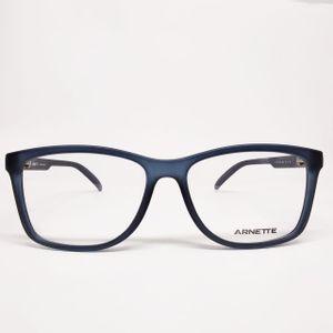 10565652898-oculos-arnette-lit-an-7184l-2696-azul-masculino