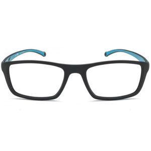 10567428369-oculos-grau-azul-masc-an-7083l-2292