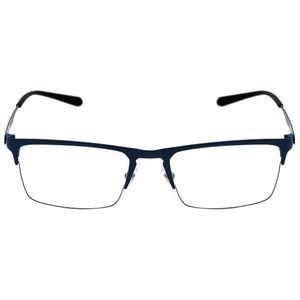 10567872481-oculos-arnette-tail-6118-696-oculos-preto