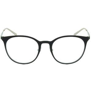 10568475801-oculos-grau-arnette-woot-r-6113-687-preto-e-cinza