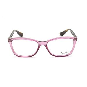 10577161645-ray-ban-infantil-feminino-grau-rb-1590l-3797-rosa