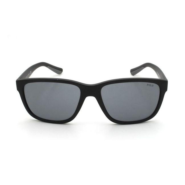 10580105966-ph-4142-5284-87-2n-oculos-solar-mascu-polo