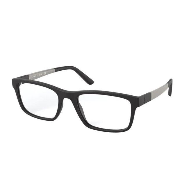 10580579097-ph-2212-5284-oculos-polo-grau-preto-e-cinza