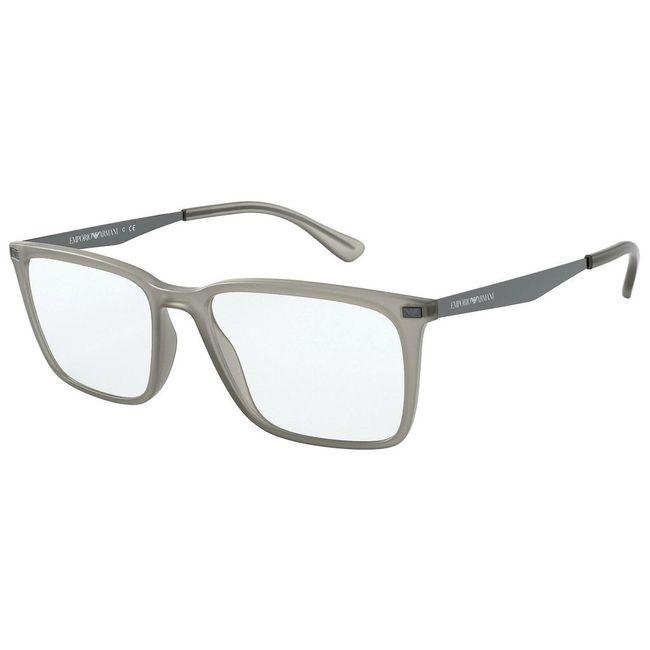 10595630692-oculos-grau-masculino-emporio-armani-ea-3169-5841