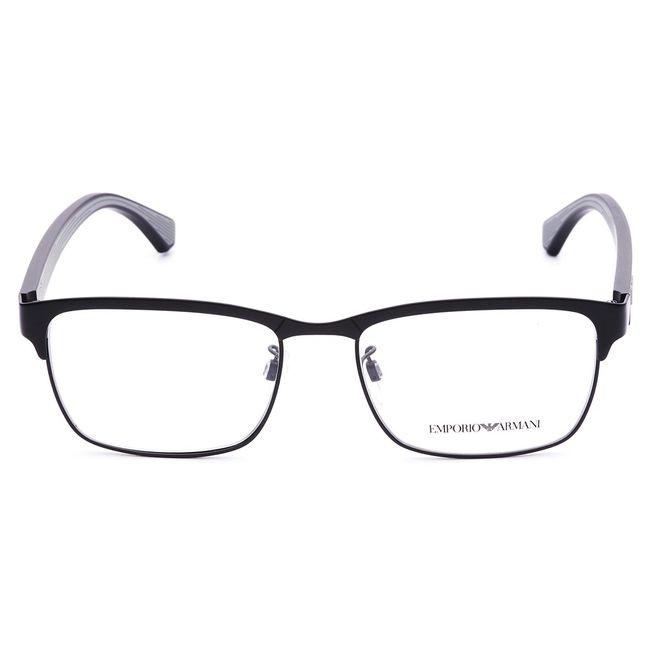 10596139133-oculos-de-grau-emporio-armani-1098-3014