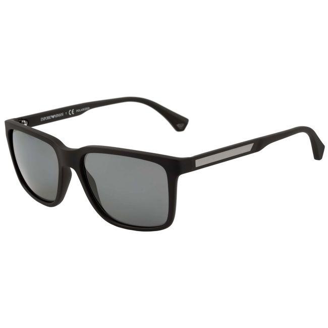 10616807726-oculos-solar-ea-4047-5063-81-3p-emporio-armani