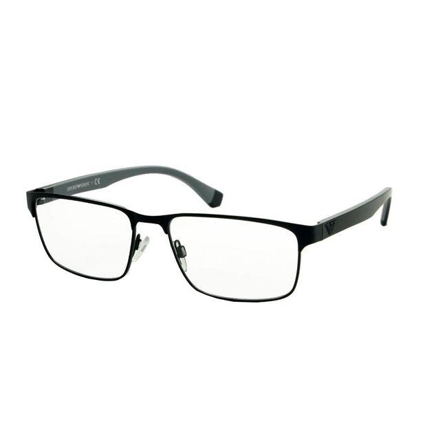 10616945794-oculos-grau-masc-emporio-armani-ea-1105-3014